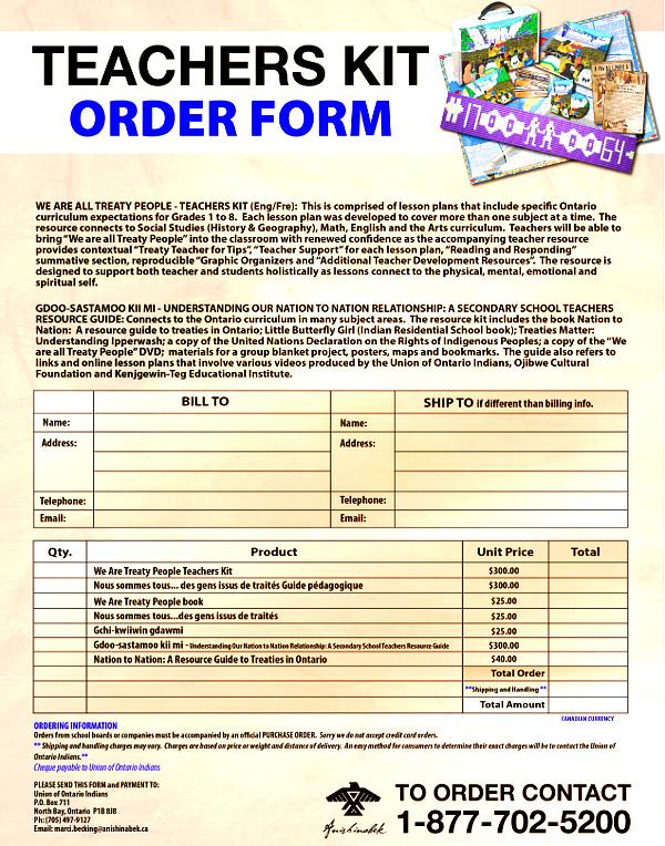 order-form-01