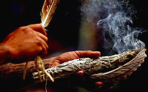 smudging-cultural-teaching