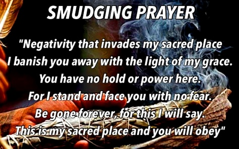 smudgingprayer-2