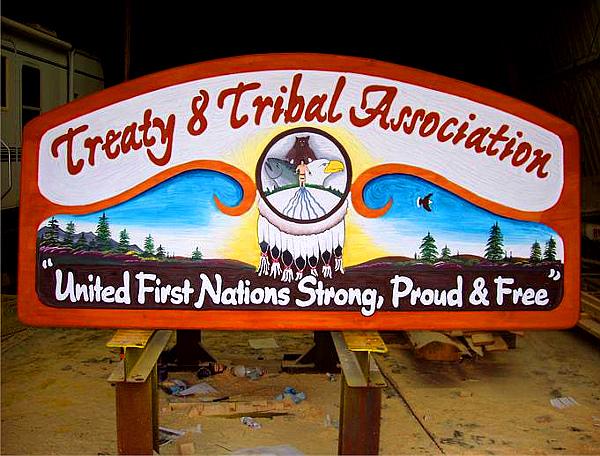 treaty-8-600