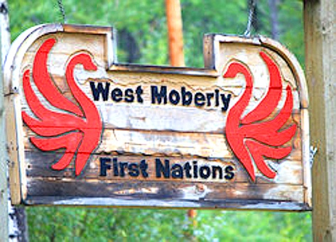 west-moberly-logo