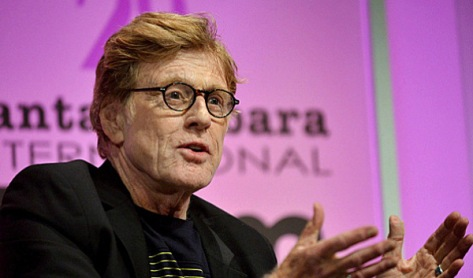 2014-santa-barbara-international-film-festival-redford