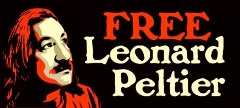 free-lp