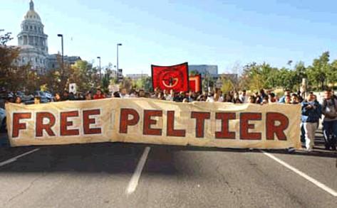 free-peltierdemo