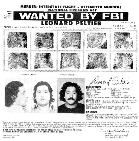 leonard_peltier_fbi_poster
