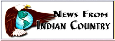 newsfromindiancountry