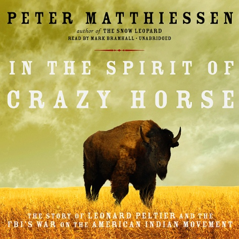 peter-matthiessens-in-the-spirit-of-crazy-horse