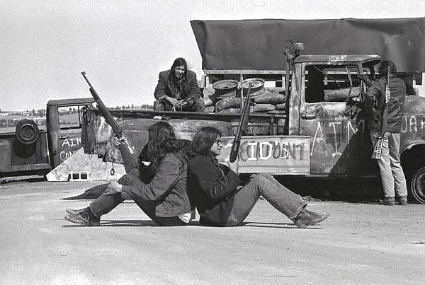 woundedknee1973