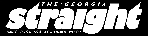 georgia-straight-logo