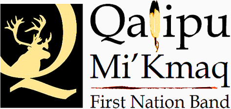 qaipu-mikmaq-first-nation-band