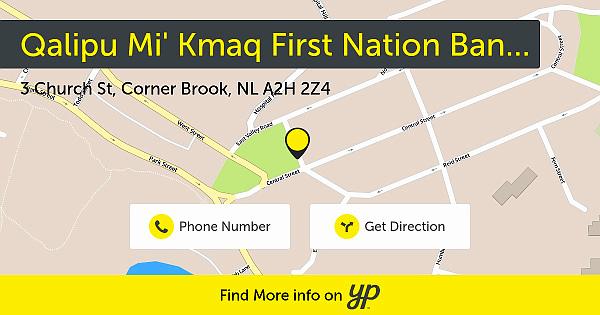 qalipu-mi-kmaq-first-nation-bandmap
