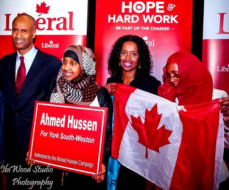 ahmed-hussen-left