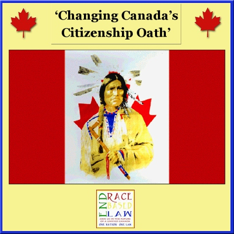 erblchangingcanadascitizenshipoath800x800