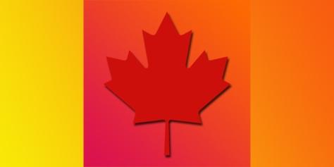 Unity4Canada logo-8 Twitter tweet 500x250